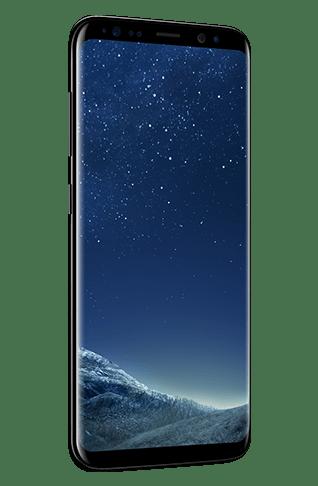 Samsung Galaxy S8 (4G, 64GB)