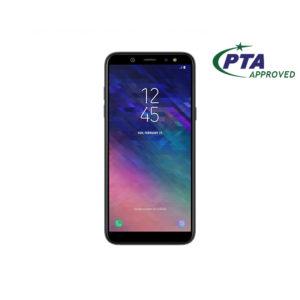 Samsung Galaxy A6 Plus 2018 (4GB - 64GB)