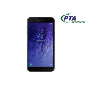 Samsung Galaxy J4 (2GB - 16GB)