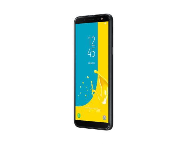 Samsung Galaxy J6 2018 (3GB - 32GB)