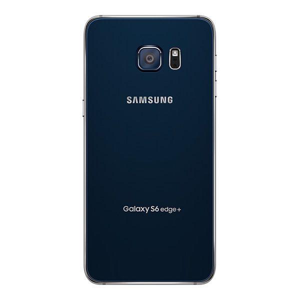 Samsung Galaxy S6 Edge Plus - 32GB