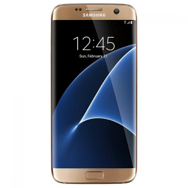 Samsung Galaxy S7 Edge (4G - 32GB)