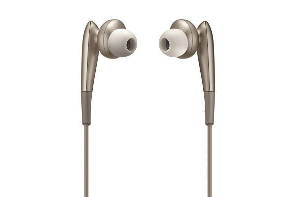 Samsung Level U Pro Wireless Headphones (Bronze)