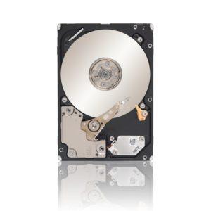 Seagate Savio 10k.5 900GB (1000rpm, 6-Gb/S 64MB Cache)