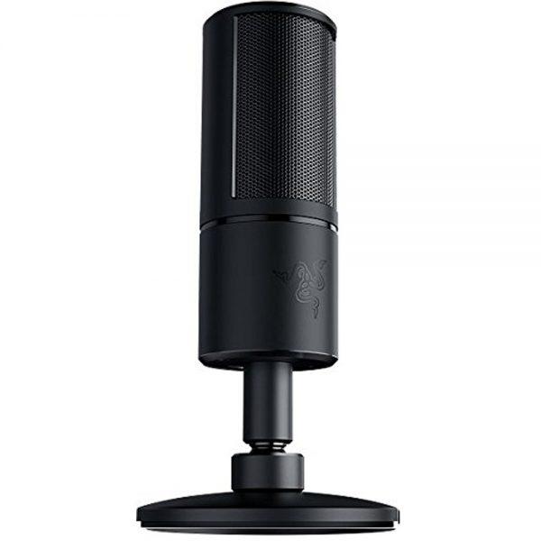 Razer Seiren X Gaming Microphone