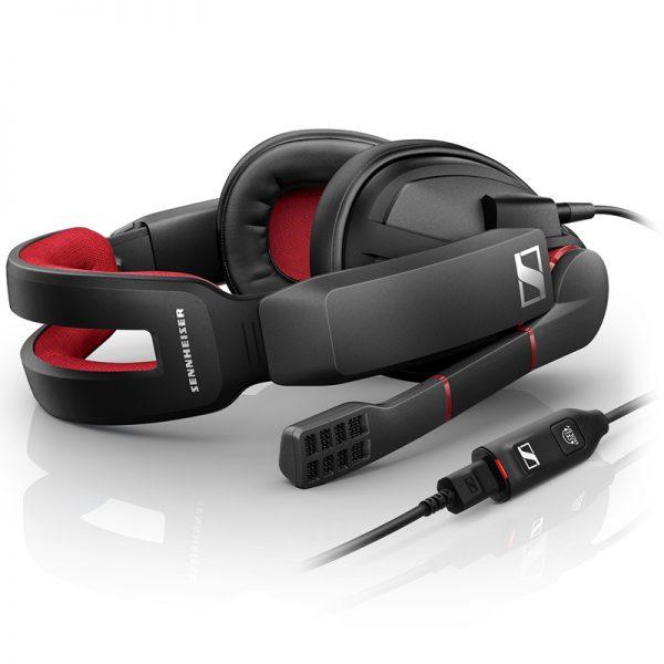 Sennheiser GSP 350 PC Gaming Headset