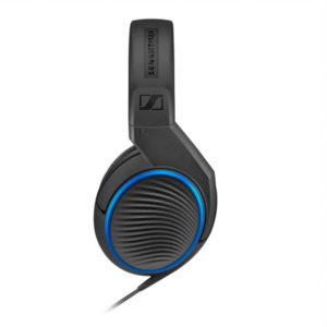 Sennheiser HD 451 Over Ear Headphones