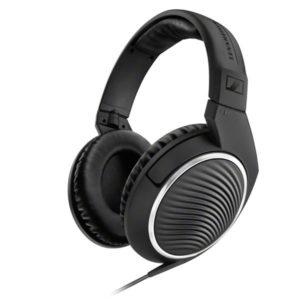 Sennheiser HD 461G Over Ear Headphones