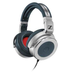 Sennheiser HD 630VB High Quality Headphones Stereo