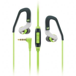 Sennheiser OCX 686G Sports Earphones With Microphone