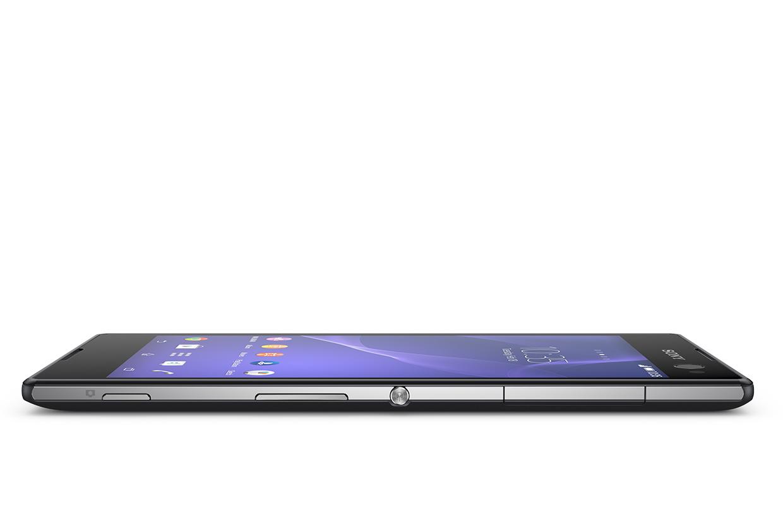 Sony Xperia C3 Dual online in Pakistan | Vmart pk