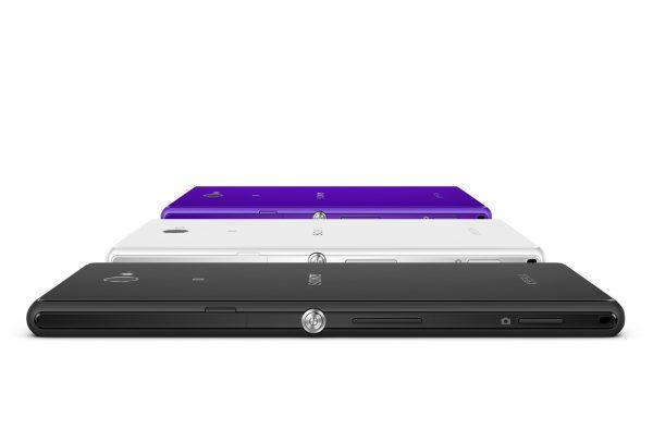 Sony Xperia M2 Dual (3G)