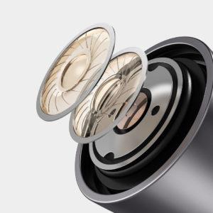 Anker SoundBuds Life Bluetooth Headphone