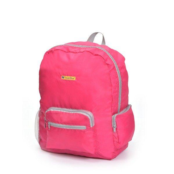 Travel Blue Folding Large Backpack - 20 Litres