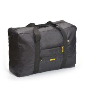Travel Blue Foldable Carry Bag