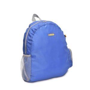 Travel Blue Foldable Large Backpack - 11 Litres