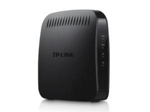 TP-Link TX-6610 1-Port Gigabit GPON Terminal