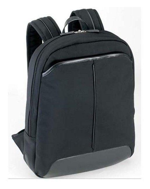 Targus 13'' Prague Ladies Backpack - Black
