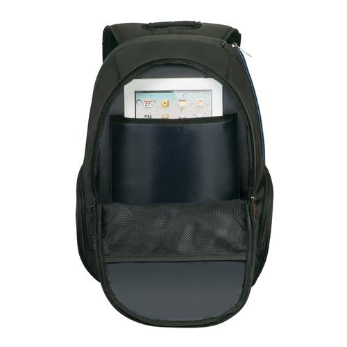 "Targus 15.6"" CityLite II SL Backpack"