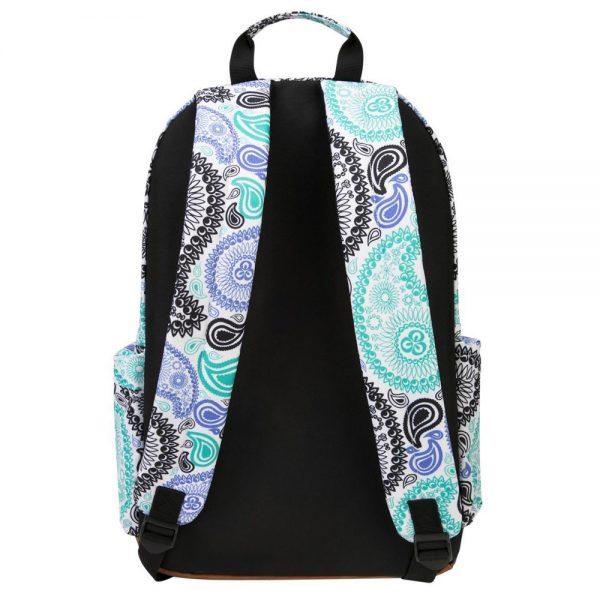 "Targus 15.6"" Strata Backpack - Cashew Pattern"