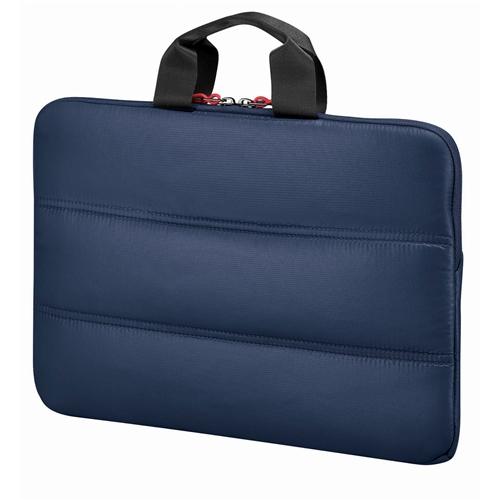 "Targus 11"" Crave II Slipcase for MacBook"