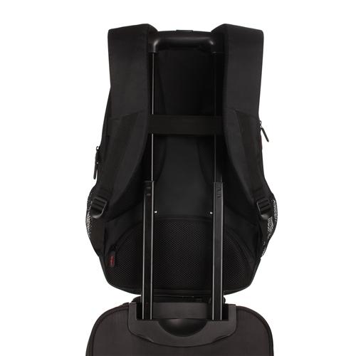 "Targus 15.6"" City Dynamic Backpack"