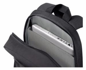 """Targus 15.6"""" Safire Backpack"""