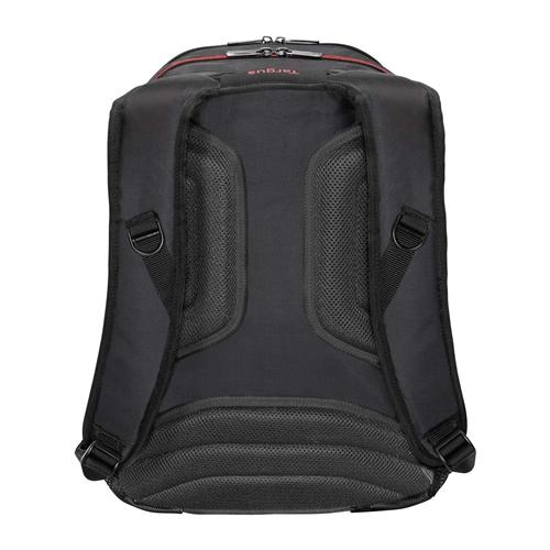 "Targus 15.6"" Metropolitan Advanced Backpack"
