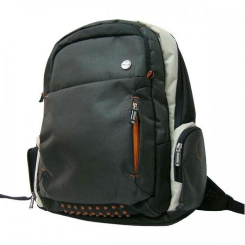 "Targus 15.4"" Urban Backpack"