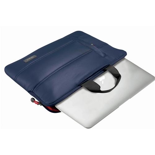 "Targus 15"" Crave II Slipcase for MacBook"