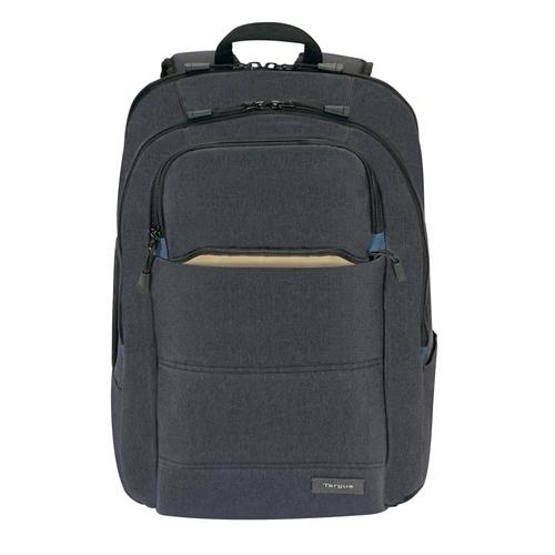 "Targus 15"" Groove X Max Backpack for MacBook (Black)"
