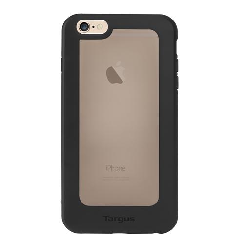 Targus ClearVu case for iPhone 6 Plus