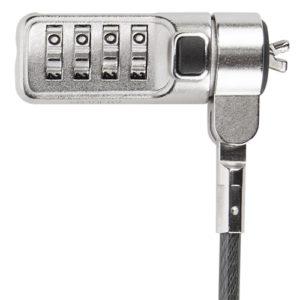 Targus Defcon N-CL Password Computer Lock