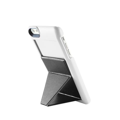 Targus Prism Hand Grip Case for iPhone 6 Plus White Price in ...