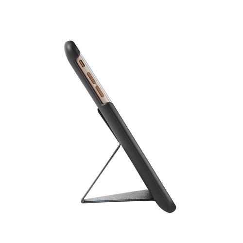 Targus Prism Hand Grip Case for iPhone 6 Plus (Black)
