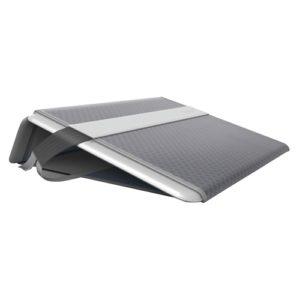 Targus Slim Lap Desk