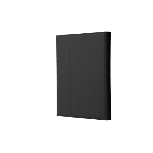 Targus VersaVu Slim Case 360 for Apple iPad mini 4,3,2 &1 - Black