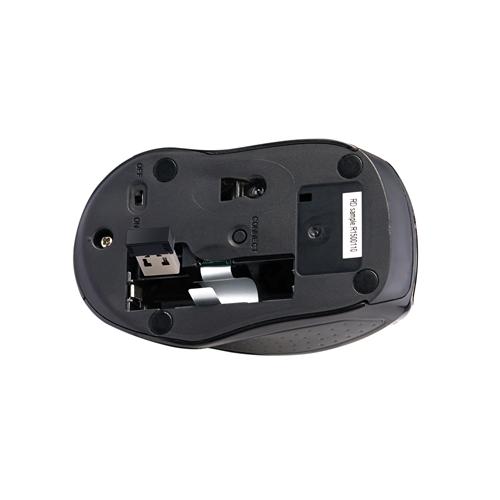 Targus W571 Wireless Mouse