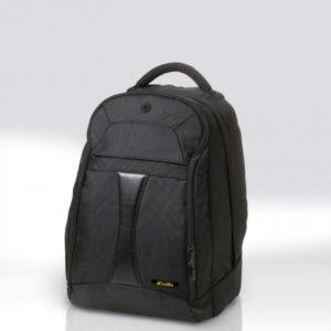 """Travel Blue Laptop Backpack Large (15"""")"""