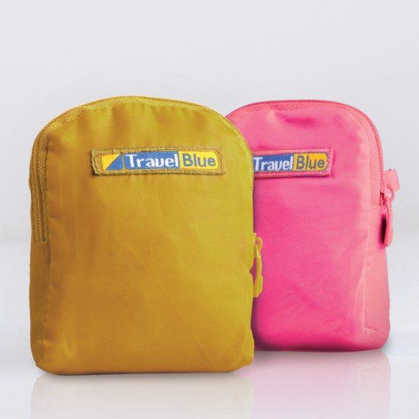 Travel Blue The Mini Bag