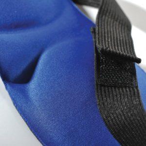Travel Blue Ultimate Mask