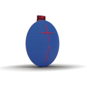 Ultimate Ears Roll Wireless Bluetooth Speaker - Atmosphere