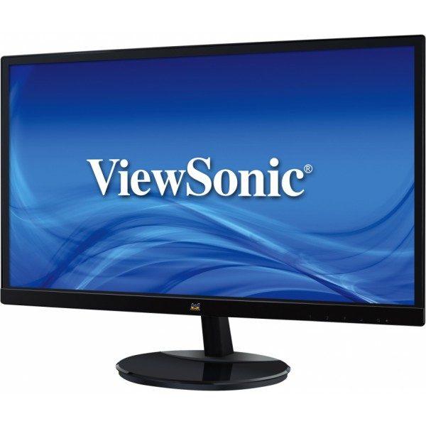 "ViewSonic VA2259-SH 22"" Full HD LED Monitor"