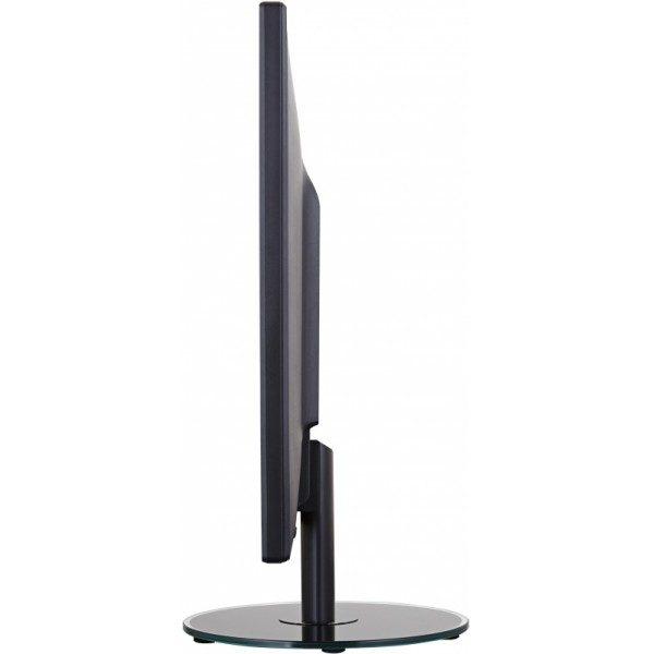 "ViewSonic VA2419-SH 24"" Full HD LED Monitor"