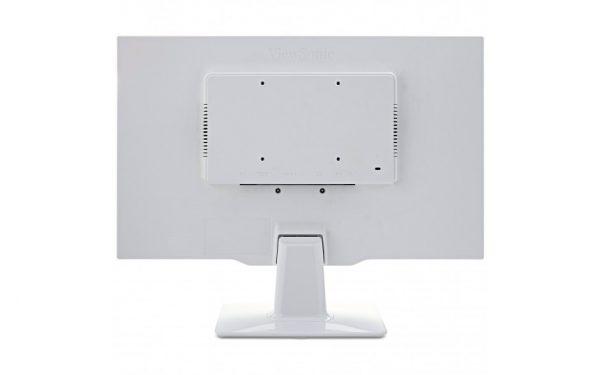 """ViewSonic VX2263Smhl-W 22"""" LED"""