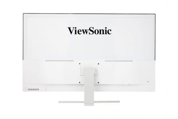 ViewSonic VX3209-2K 32'' QHD LCD Monitor