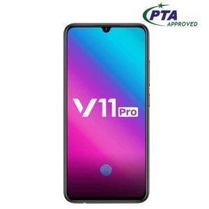 Vivo V11 Pro - (6GB - 128GB)
