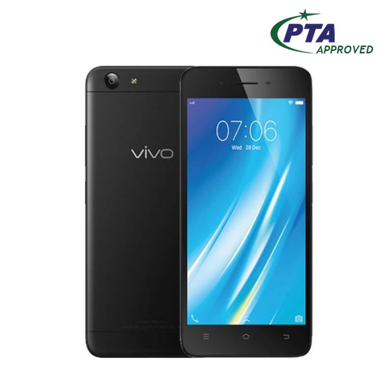 Vivo Y53 (2GB - 16GB)