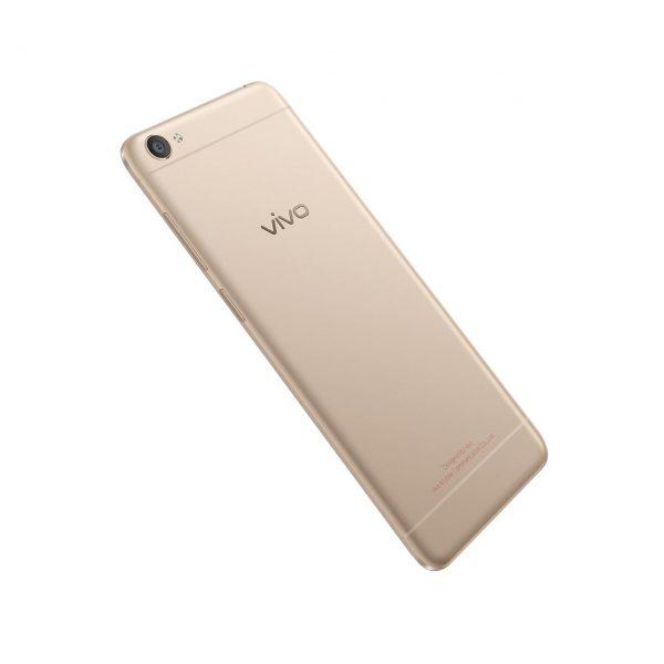 Vivo Y55s (3GB - 16GB)