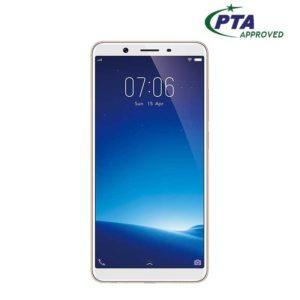 Vivo Y71 - (3GB - 32GB)